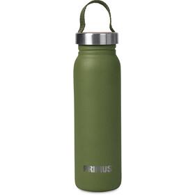 Primus Klunken Bottle 700ml green